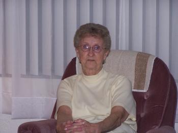 Donna-Olivia-Larson-21.jpg