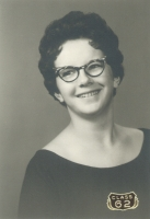 Joyce-Cecilia-Kostelecky.jpg