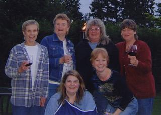 Sheryl, Sandy, Dorothy, Judy.jpeg