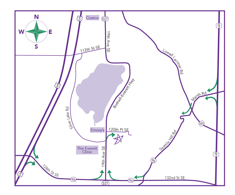 ASM-Everett-Map-trans-02.png