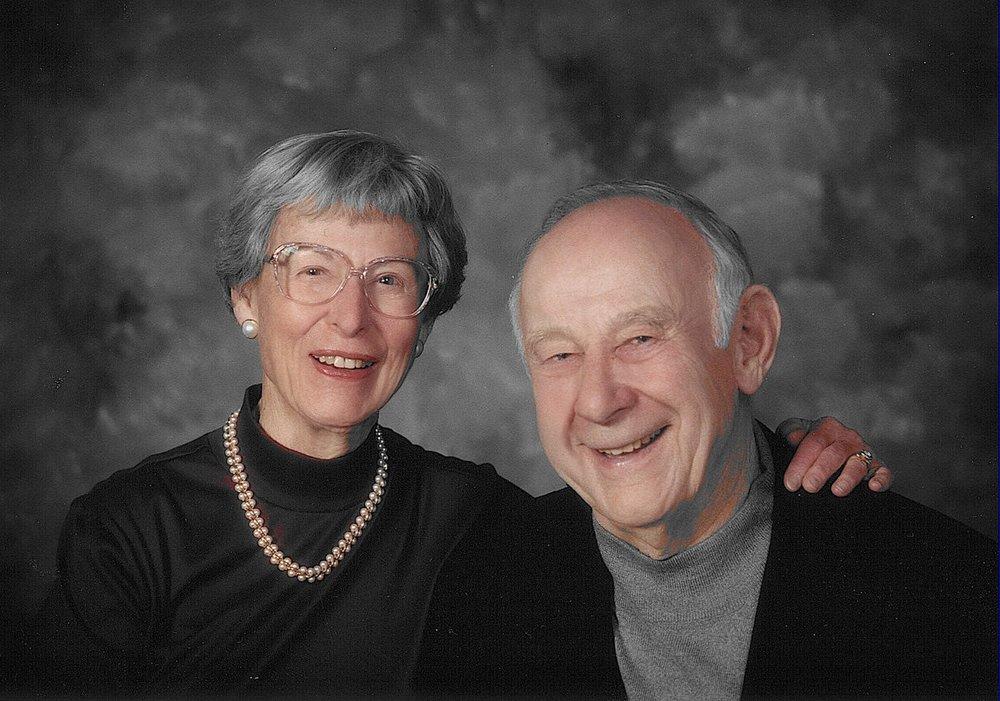 Image 2-Bill+Mary.jpg