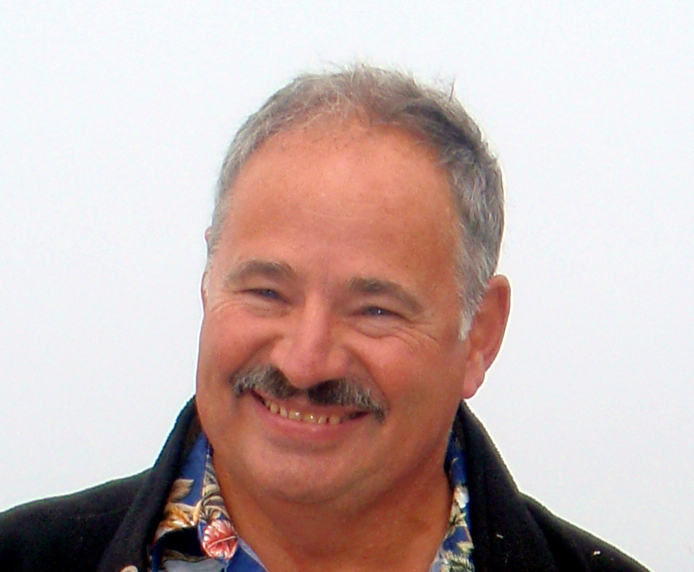 Don smiley cropped.JPG