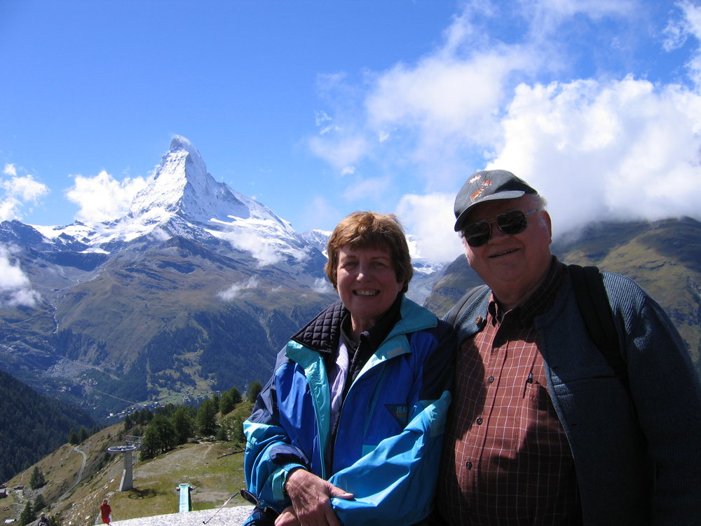 Patty & Ron - Zermatt.jpg