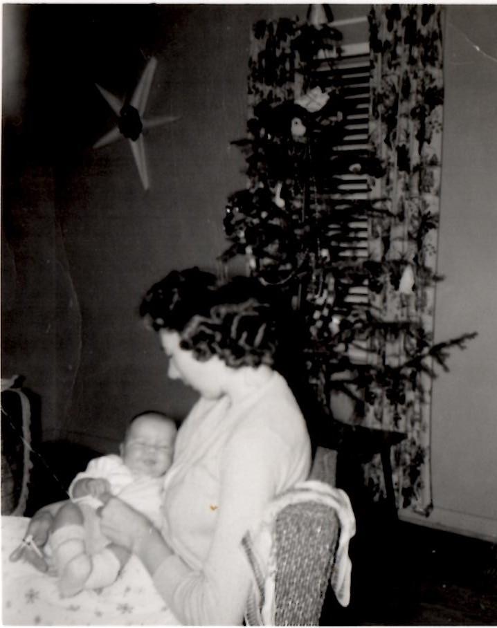Grandma Christmas.jpg