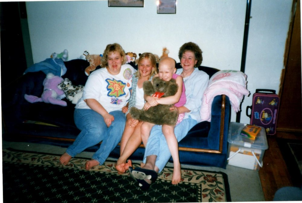 Grandma With Katie, Carrisa, and Michelle.jpg