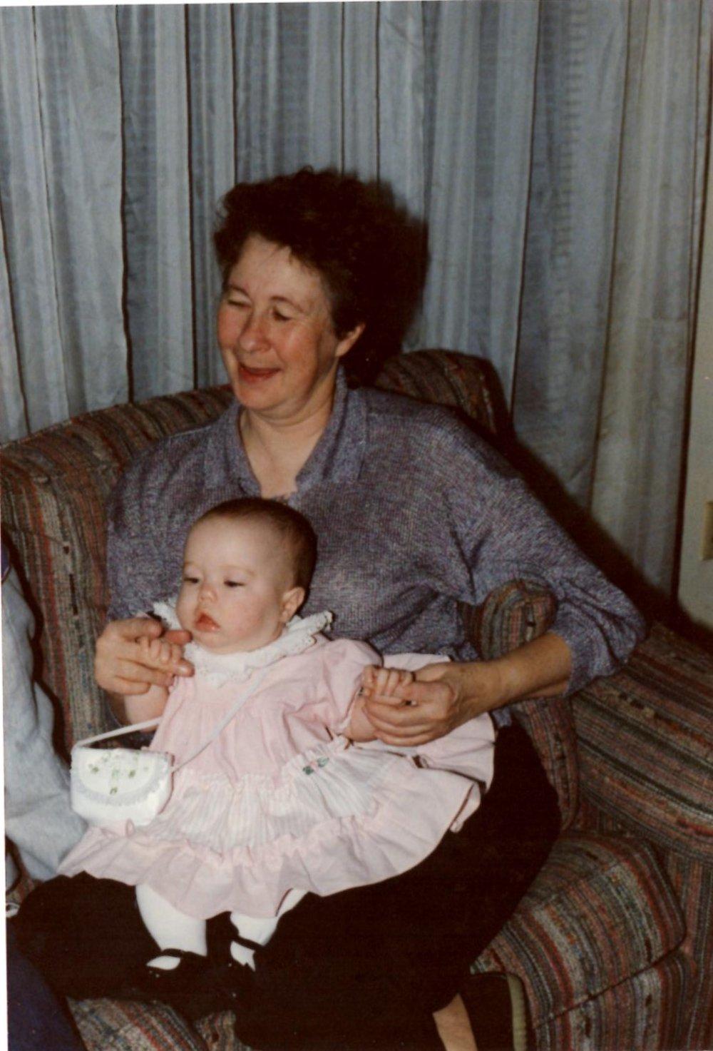 Grandma With Kirsten 2.jpg