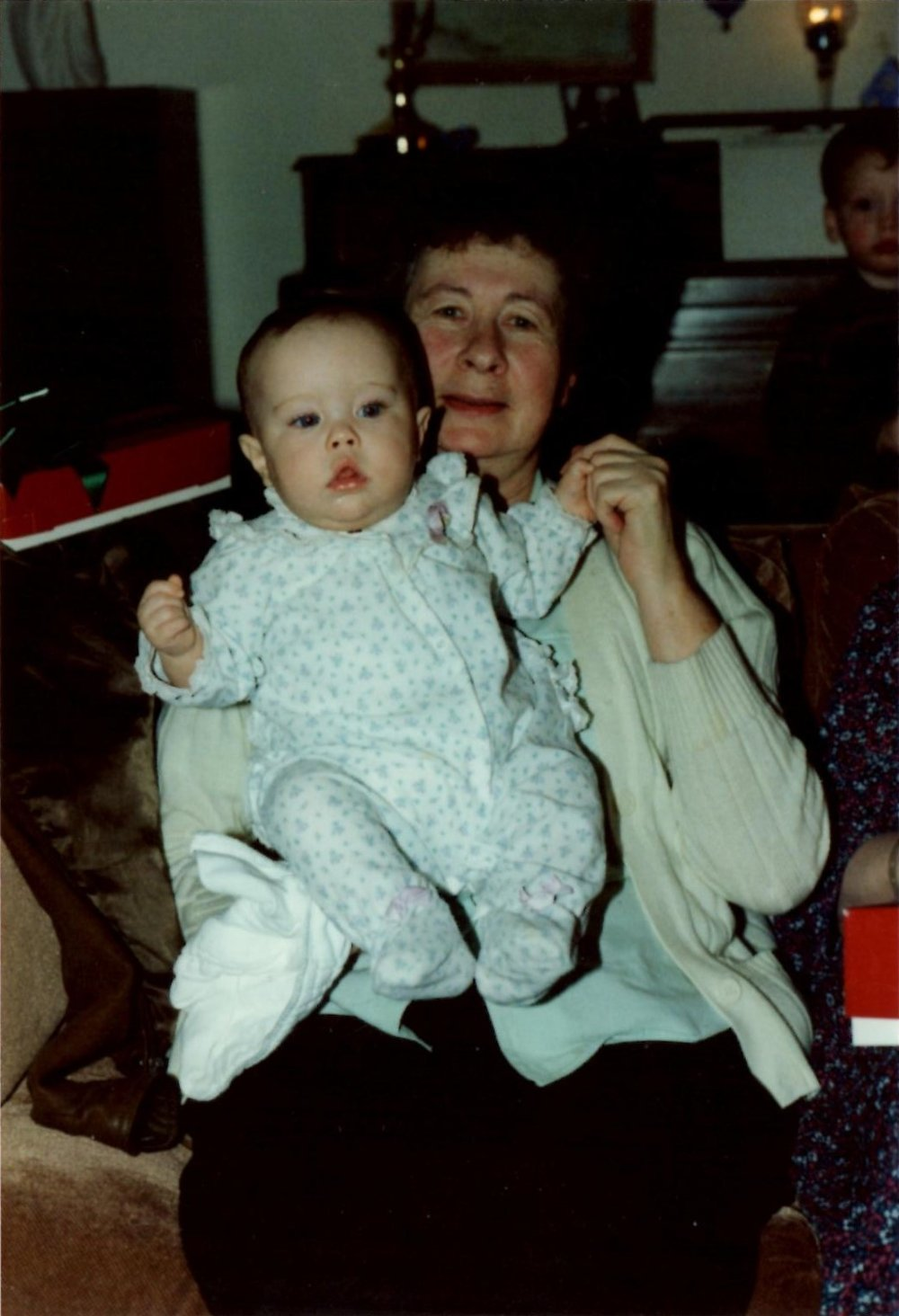 Grandma With Kirsten.jpg