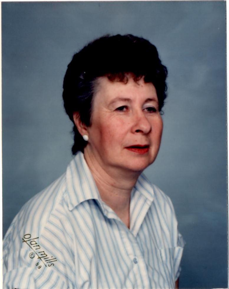 Portrait of Grandma.jpg