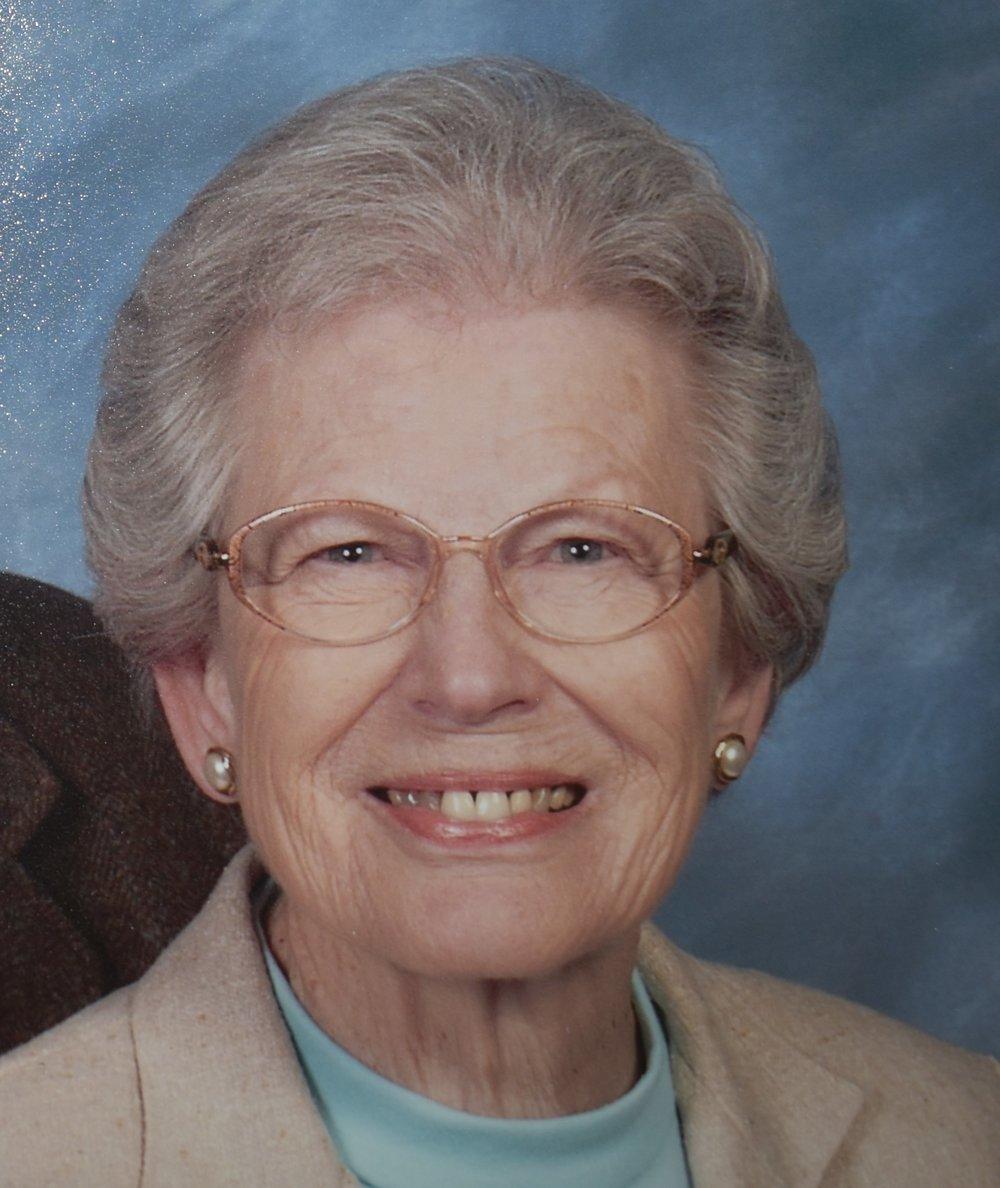 Gloria Gordon.JPG