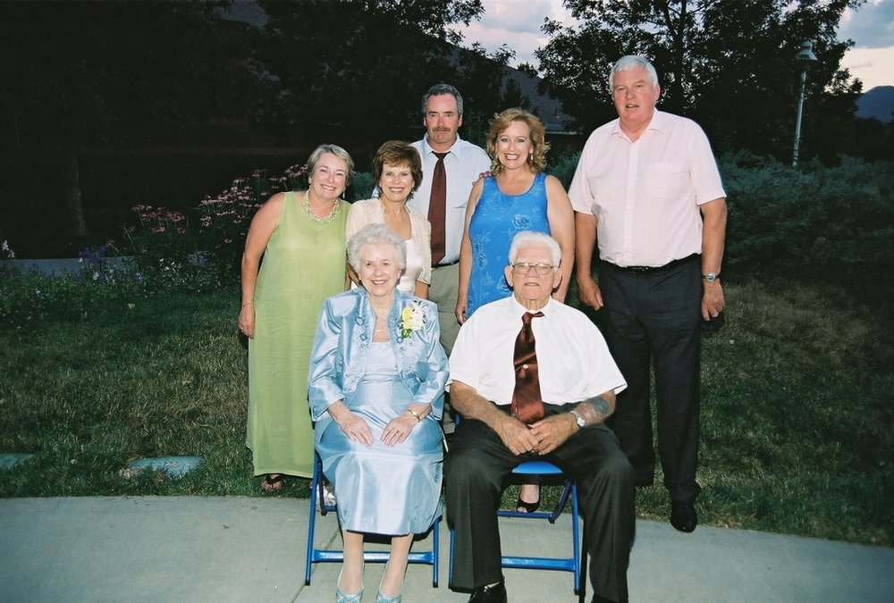 Joy - with Dalton, Bob and family.jpg
