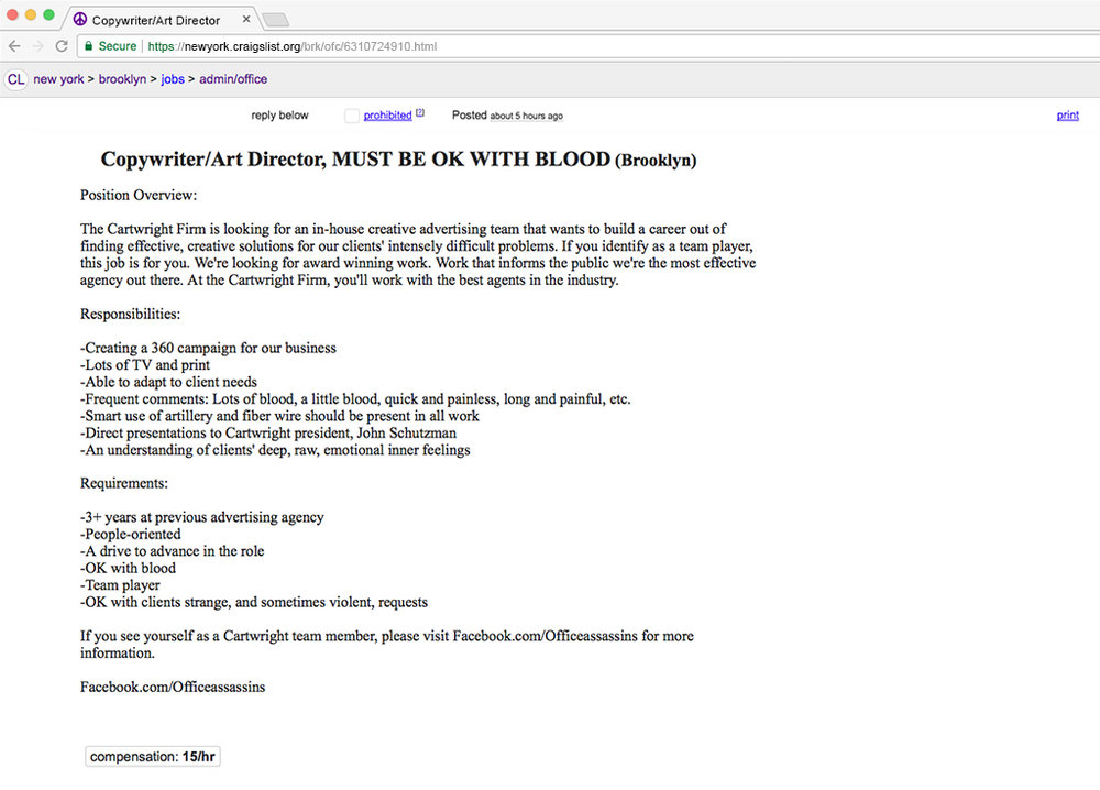 craigslist_art_copy.jpg