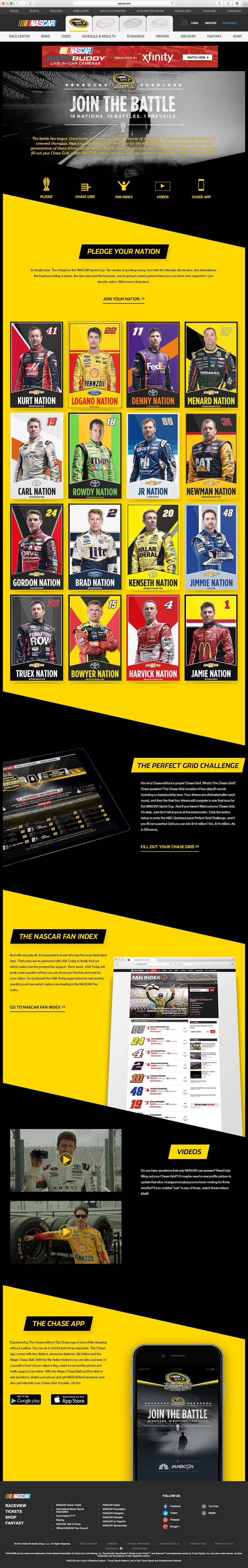 NASCAR_2015_Chase_Hub.jpg