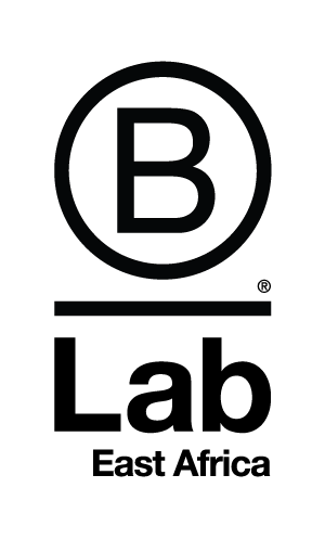 2016-B-Lab-East-Africa-Logo-SM.png