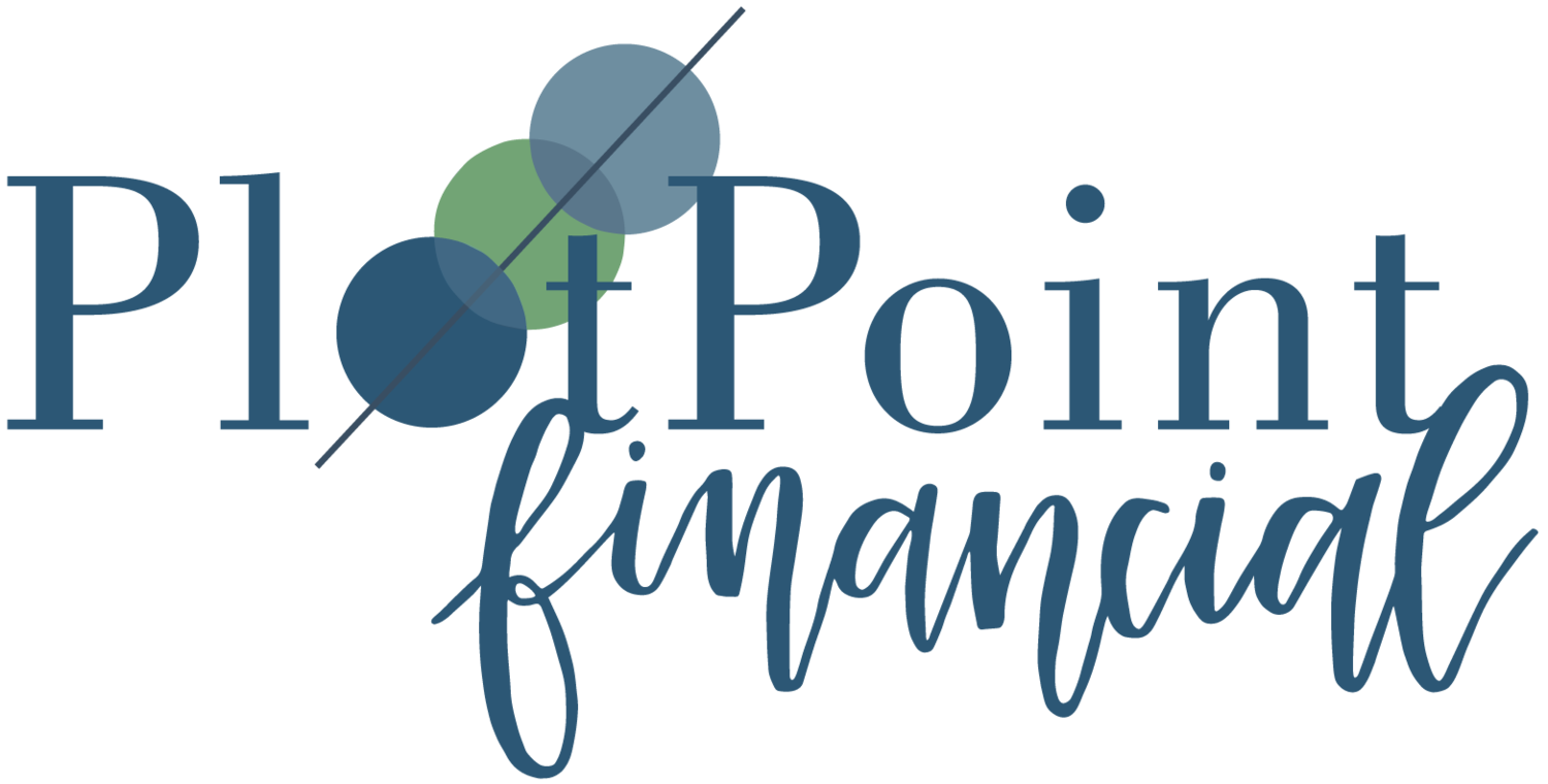 PlotPoint Financial LLC