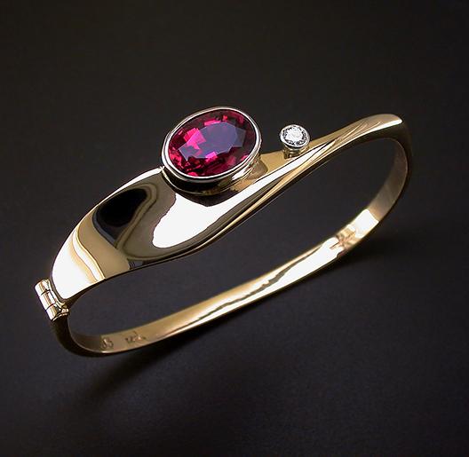 JamesBradshaw-Goldsmith-Bracelet1.jpg