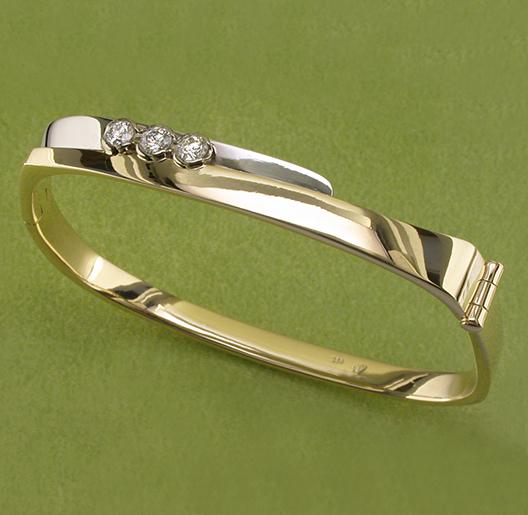 JamesBradshaw-Goldsmith-Bracelet7.jpg