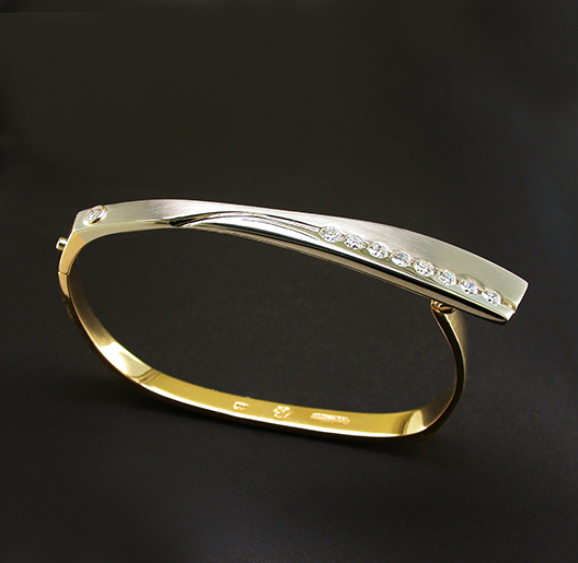 JamesBradshaw-Goldsmith-Bracelet9.jpg