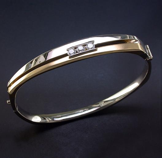 JamesBradshaw-Goldsmith-Bracelet10.jpg