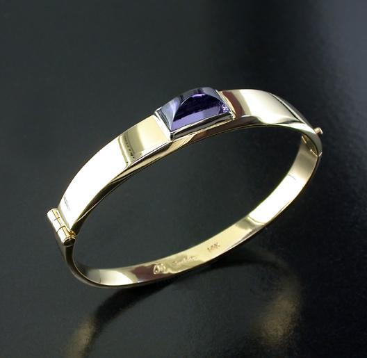 JamesBradshaw-Goldsmith-Bracelet13.jpg