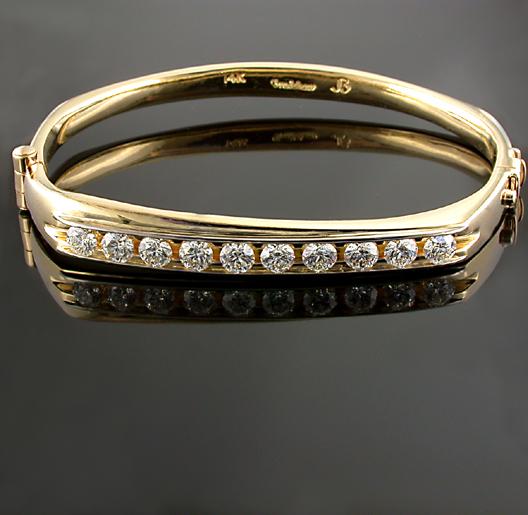 JamesBradshaw-Goldsmith-Bracelet15.jpg