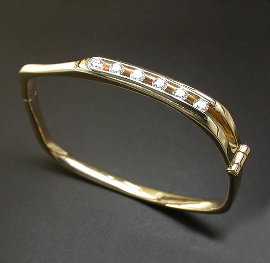 JamesBradshaw-Goldsmith-Bracelet17.jpg