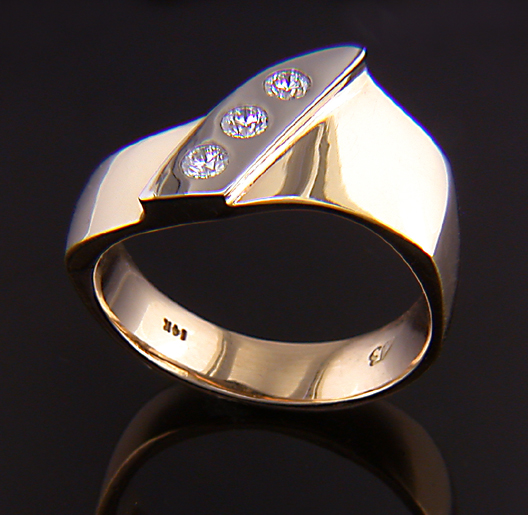JamesBradshaw-Goldsmith-Gold-and-Diamond-Bandring15.jpg