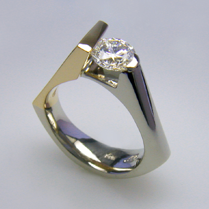 JamesBradshaw-Goldsmith-Diamond-ring-1.jpg