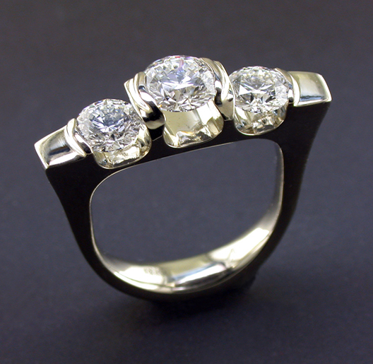 JamesBradshaw-Goldsmith-Diamond-ring-10.jpg