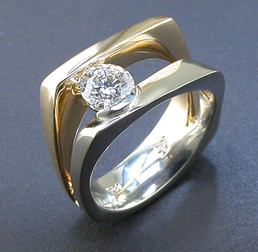 JamesBradshaw-Goldsmith-Diamond-ring-11.jpg