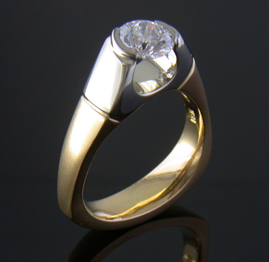 JamesBradshaw-Goldsmith-Diamond-ring-13.jpg