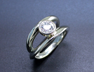 JamesBradshaw-Goldsmith-Diamond-ring-22.jpg
