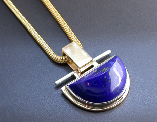 JamesBradshaw-Goldsmith-Pendant-4.jpg