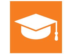 ProgramsForSchools