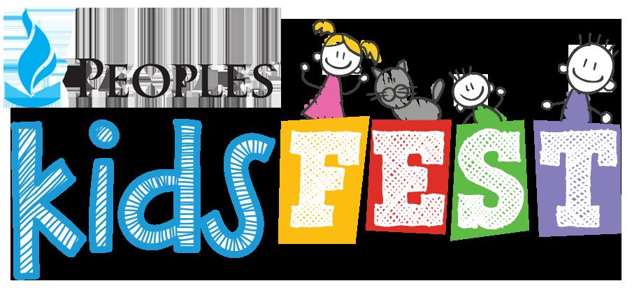 PeoplesKidsFest