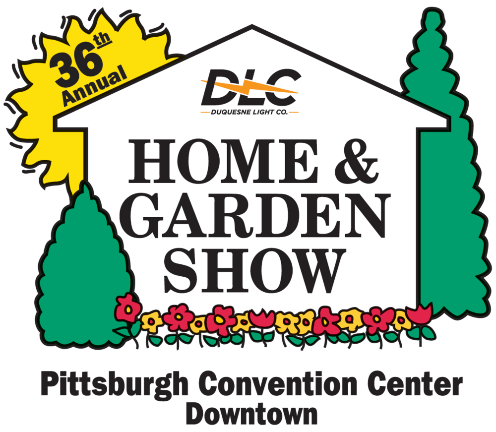 PittsburghHomeAndGarden