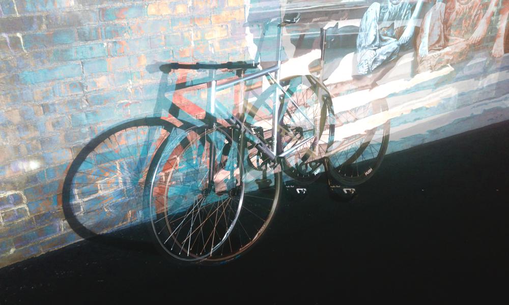 bikeshadow.png