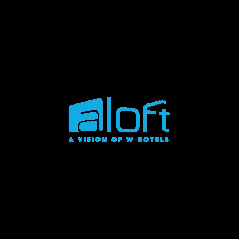 Sub_ALoft.png