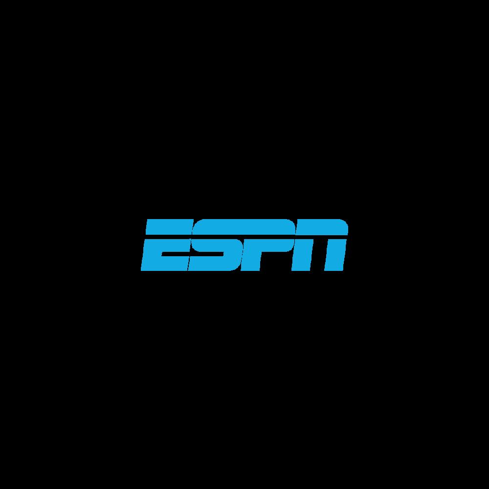 Sub_ESPN.png