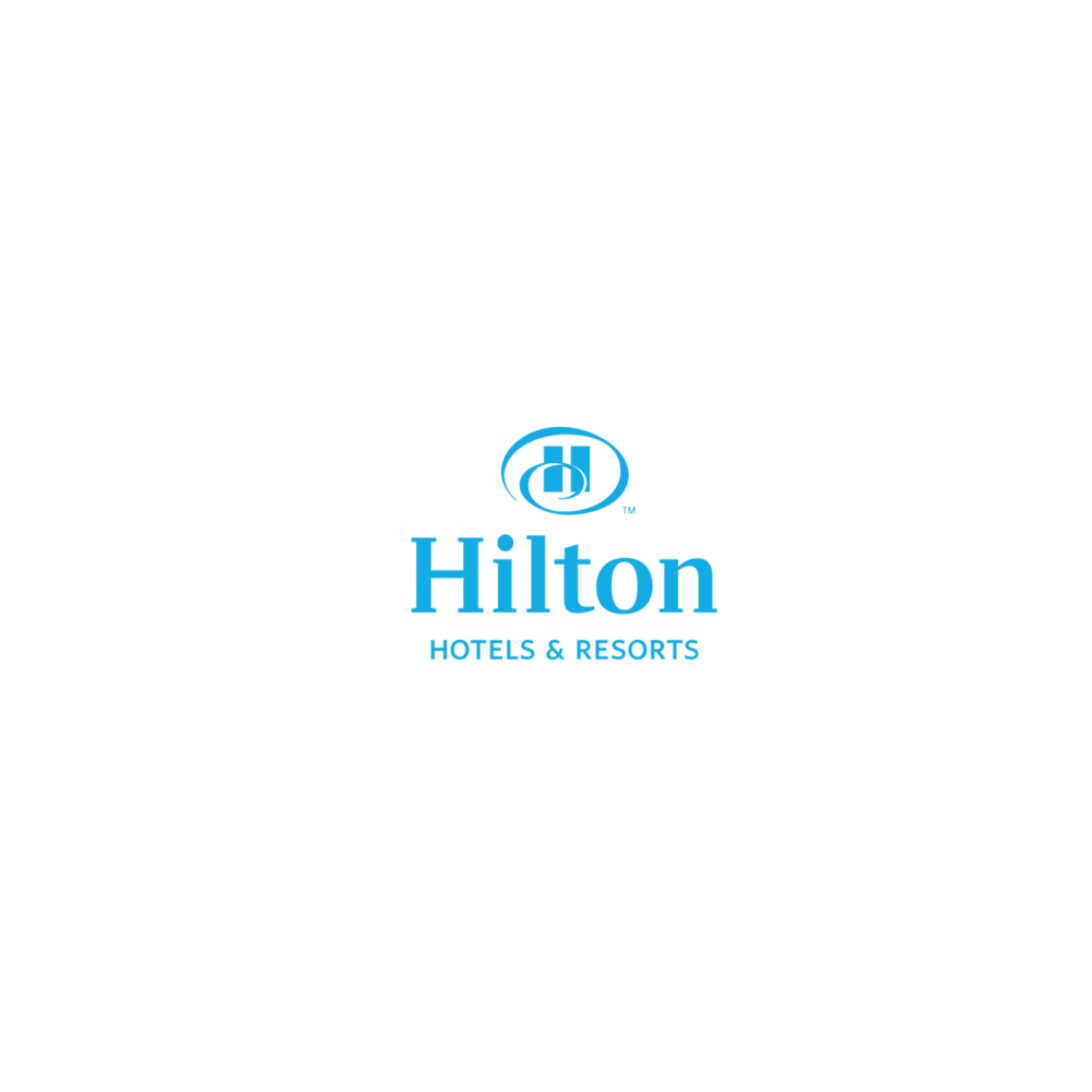 Sub_Hilton.png