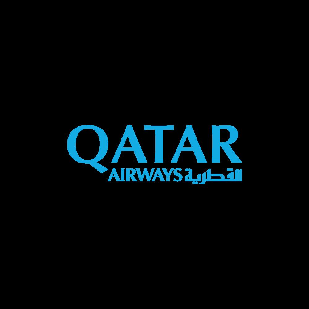 Sub_Qatar.png