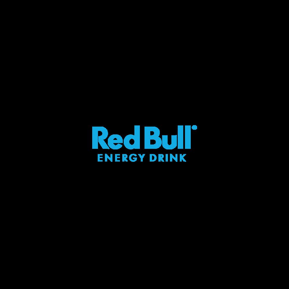 Sub_RedBull.png