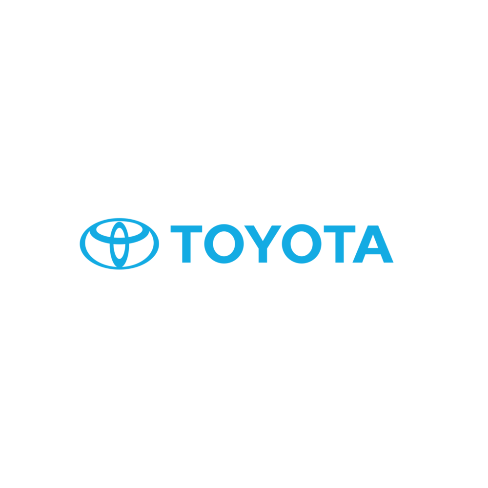 Sub_Toyota.png