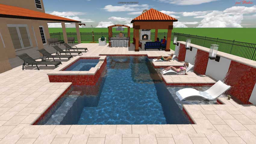 3d-pool-studio-gallery.jpg