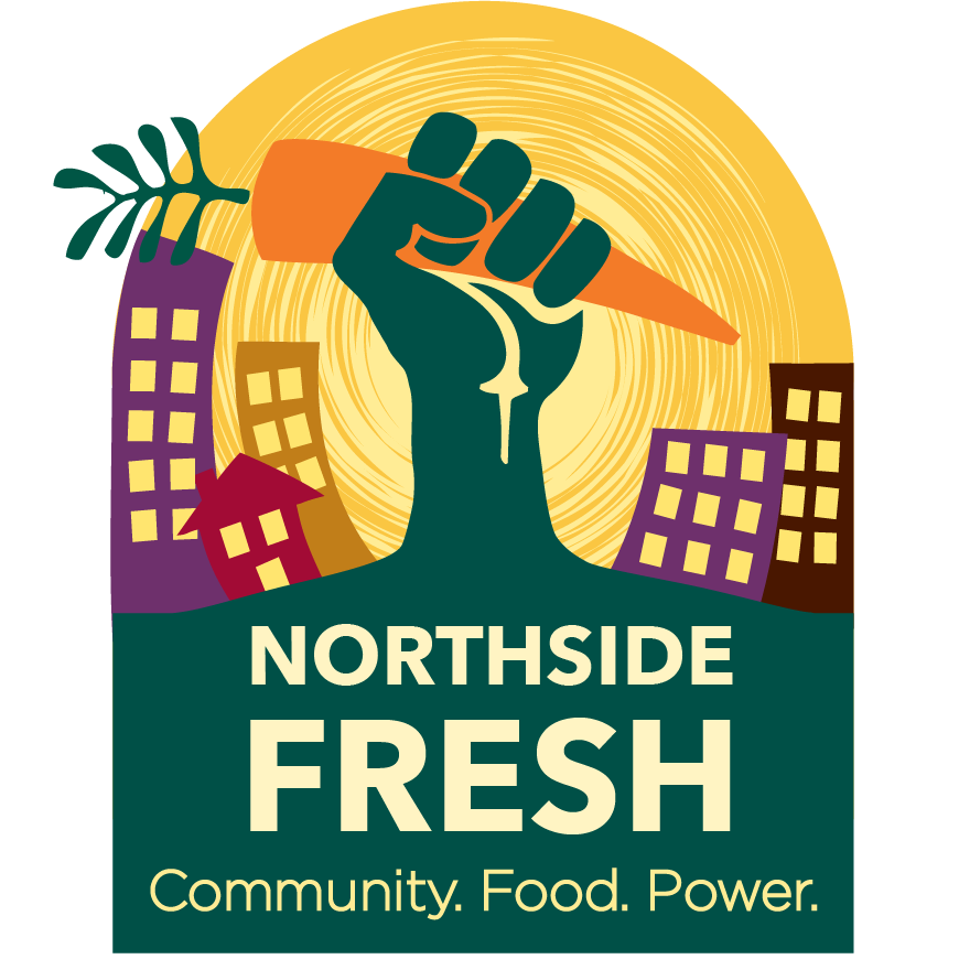 northsideFresh.png