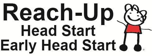ReachUpHeadStart.png