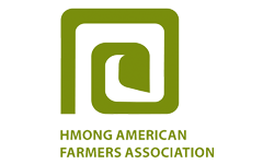 HAFA-logo.png
