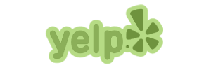 Review Logos Airganic YELP.png