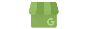 Review Logos Airganic GOOGLE.png