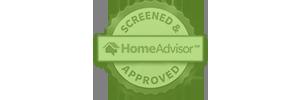 Review Logos Airganic - HOME ADVISOR.png
