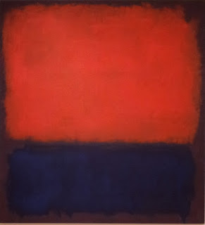 "KATE ROTHKO - ""I was so, incredibly proud of my father, from an early age,"" says Kate, on the phone from Baltimore. ""I looked at him and thought there could be nothing in the world greater than to be an artist. The art world seemed the most idealistic, magical world, to me.""The magic faded in 1970 when 66-year-old Rothko, troubled by illness, alcoholism and depression, committed suicide—a tragedy which exposed a then 19-year-old Kate to the shadow side of the ""magical"" art world.Interview published in HUMANITY magazine, here."